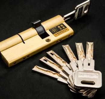 泾阳开锁,泾阳换锁,泾阳配汽车钥匙