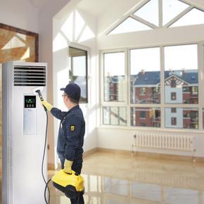 博白工程开荒家庭保洁 价格合理 质量保证