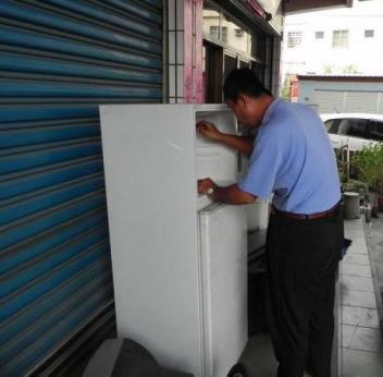 都匀冰箱维修