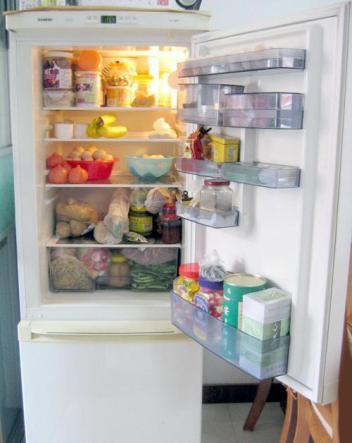 都匀冰箱维修一站式服务