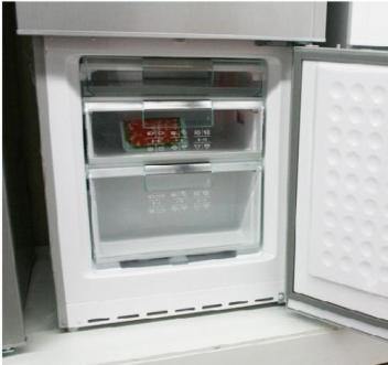 都匀冰箱维修电话随叫随到
