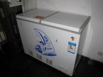 都匀冰箱维修电话18785460668