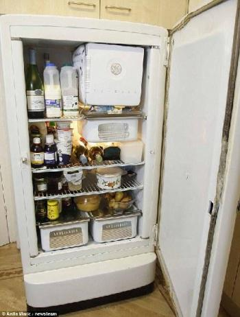 都匀冰箱维修收费合理服务专业