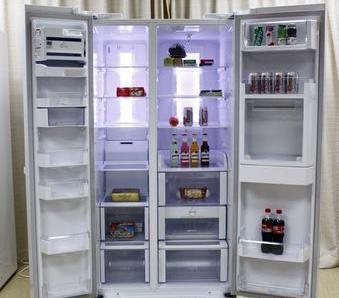 都匀冰箱维修价格同行较低