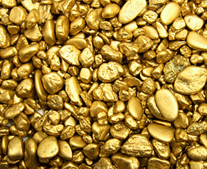 霞山阿辉黄金回收对于来路不明的物品拒绝回收