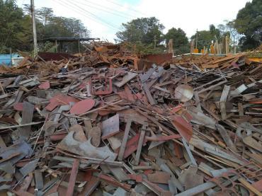 长沙专业回收各种废铜铜制品