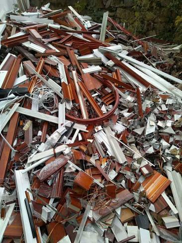 长沙废铜回收 专业可靠信守承诺