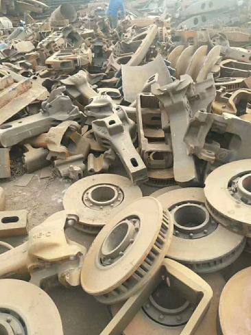 长沙废铜回收价格高