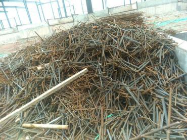 长沙专业回收废铜 现场清理