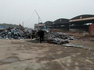 长沙废铜回收  安全快捷高效