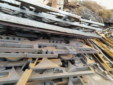 长沙废铜回收-长沙废铜回收公司