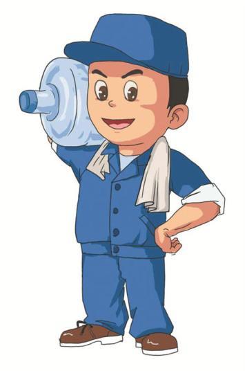 南京桶装水,南京桶装水批发,南京桶装水配送