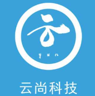 德阳云尚科技有限公司