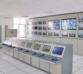 德阳弱电工程安防系统安装监控工程