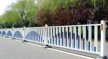 龙岗围挡护栏质量可靠