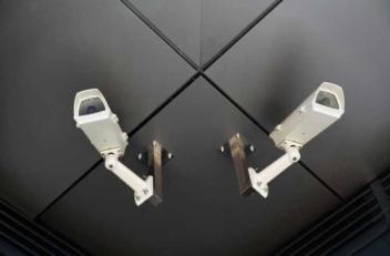 合肥网络监控安装布线技术精湛