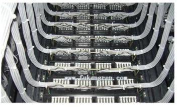 合肥网络监控安装布线一站式服务
