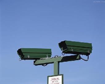 德阳门禁对讲系统安装施工安全可靠