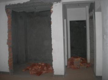 杭州墙体拆除技术精湛