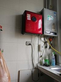 随州净水器销售产品功能丰富