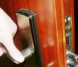常德专业上门开锁修锁及配钥匙