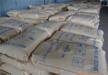 广州化工原料回收公司