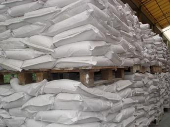 深圳回收化工原料 价格高