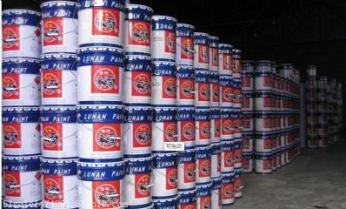 深圳化工原料回收,广州回收化工原料现金交易