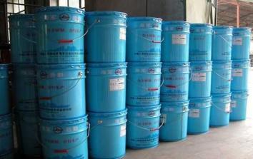 深圳回收化工原料,深圳化工原料回收