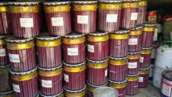 广州回收化工原料