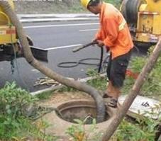 泉州管道疏通 机器疏通不通不收费
