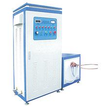 南京超音频感应加热设备厂家