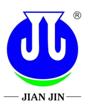 南京建金高频设备