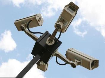 中山监控安装价格优惠_服务优质