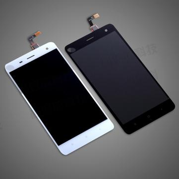 淮南手机维修使用原厂品质配件