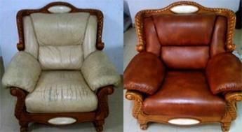 潮州实木沙发坐垫定做设计专业