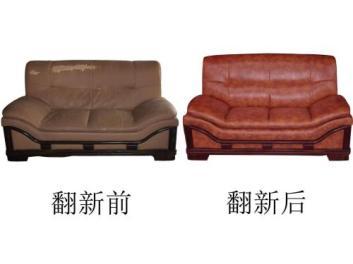 潮州实木沙发坐垫定做工艺精湛