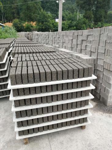 独山标砖质量可靠