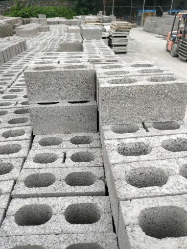 独山空心砖批发满足不同工程需要