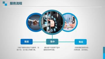 内蒙古远程视频会议系统价格合理