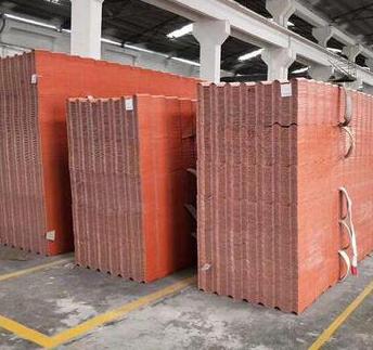 北京树脂瓦厂家技术人员技艺精湛