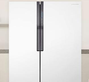 苏州三星冰箱售后维修 价格合理 保质保量