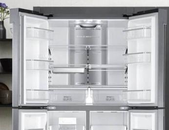苏州三星冰箱售后维修 节假日不休