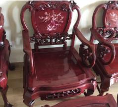 深圳专业维修红木家具家具安装