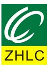 珠海绿创环保防治技术有限公司
