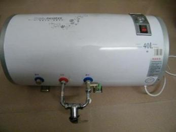 开封万和热水器维修技术精湛