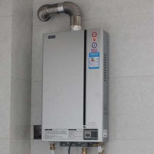 开封万和热水器维修售后费用包括哪些