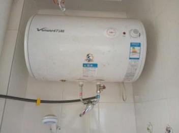 开封万和热水器质优价廉