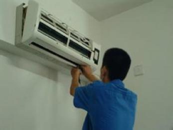 柳州空调维修价格合理