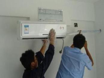 柳州空调维修注意事项